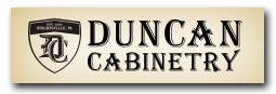 Duncan Cabinetry